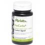 ProCarbo+ - Confort digestif - 60 gélules Melvita