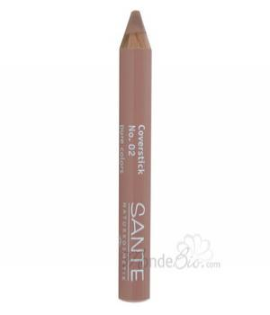 Crayon correcteur bio n°2 Medium - Santé