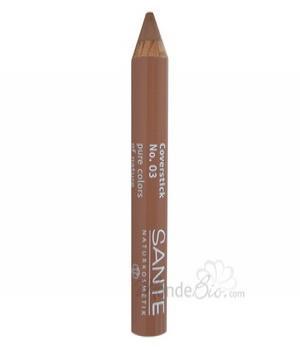 Crayon correcteur bio n°3 Beige 2gr - Santé