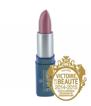 Rouge à lèvres bio n°2 Rosé - Santé