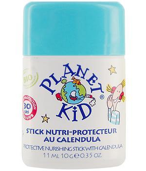 Stick Nutri-Protecteur au Calendula - Planet Kid