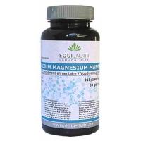 Calcium / Magnésium / Manganèse - Equi-Nutri