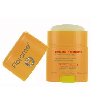 Stick Anti moustiques & mouches - Florame