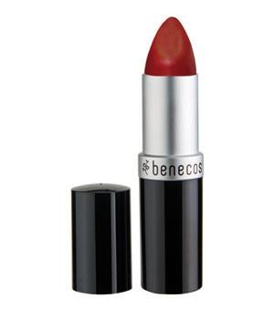Rouge à lèvres MARRY ME (Brillant) - Benecos
