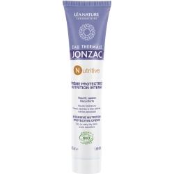 Crème visage Protectrice - Eau Thermale Jonzac