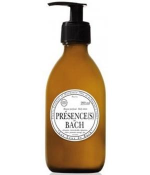 Baume Corps Présence(s) de Bach - Elixirs & Co