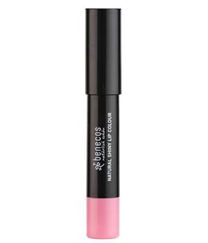 Baume Rouge à Lèvres Crayon Pretty Daisy - Benecos