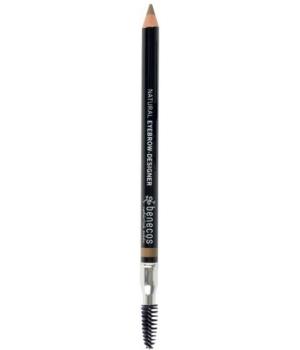 Crayon à sourcils BLOND - Benecos