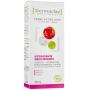 Crème Active Jour Hydratante Equilibrante 50ml Dermaclay