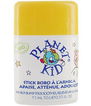 Stick Bobo à l'Arnica - Planet Kid