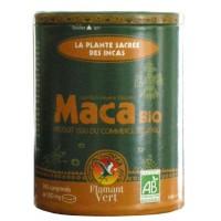 Maca bio Flamant Vert,maca 340 comprimés Flamant vert, flamant vert, aromatic provence