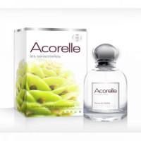 Eau de parfum Extraits d'émotions Terre de Cèdre 50 ml - Acorelle