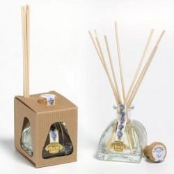 Parfum d'ambiance Lavande bio - Provence d'Antan