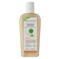 Shampooing traitant Usage fréquent argile blanche 250ml - Dermaclay - capilargil