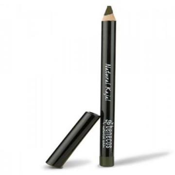 Crayon contour des yeux Olive - Benecos