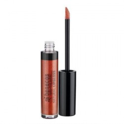 Gloss ROUGE INTENSE - Benecos