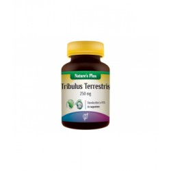 Tribulus Terrestris - Nature s'Plus