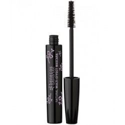 Mascara multi effect NOIR - Benecos