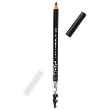 Crayon à sourcils MARRON - Benecos
