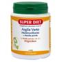 Argile verte Montmorillonite Menthe poivrée 250 comprimés Super Diet