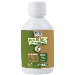 Huile Anti-Fourmis - Aries