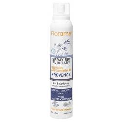 Spray purifiant Provence aux 28 huiles essentielles - Florame