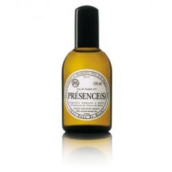 Eau de Parfum Présence(s) de Bach 30 ml - Elixirs & Co