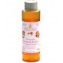 Shampooing Douceur de Miel 30% de miel 250ml - Ballot Flurin, shampooing bio au miel Aromatic Provence