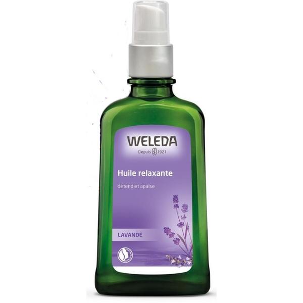 Que traiter le microorganisme végétal de la peau sur le cou