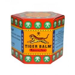 Baume du Tigre Rouge 21gr - Tiger Balm