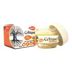 Baume Celtique sans Camphre - Laboratoire des Sources