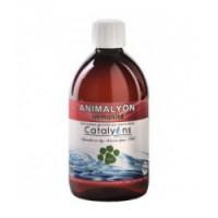 ANIMALYON Immunité Oligo éléments 500 ml Catalyons