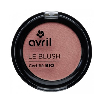 Blush Rose Praline 2.5g Avril beauté