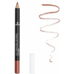 Crayon à lèvres nude 1g Avril beauté
