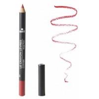 Crayon à lèvres rouge franc 1g Avril beauté