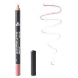 Crayon à lèvres vieux rose 1g Avril beauté
