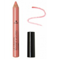 Crayon à rouge à lèvres Jumbo Bois de Rose 2g Avril beauté