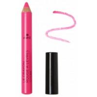 Crayon à rouge à lèvres Jumbo Rose Bonbon 2g Avril beauté
