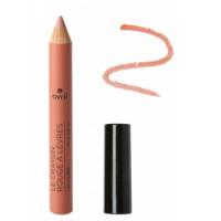 Crayon à rouge à lèvres Jumbo Rose Délicat 2g Avril beauté