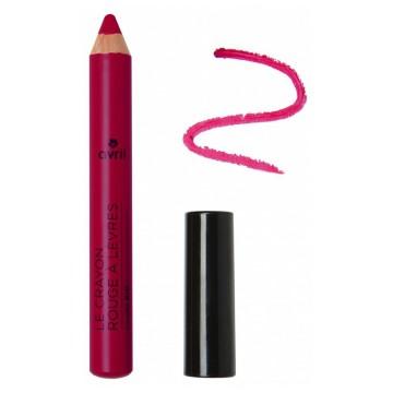 Crayon à rouge à lèvres Jumbo Violine 2g Avril beauté