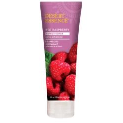 Après shampooing revitalisant à la framboise 237ml - Desert Essence