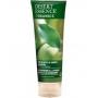 Shampooing pomme gingembre 237 ml - Desert Essence