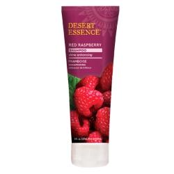 Shampooing à la framboise 237ml - Desert Essence