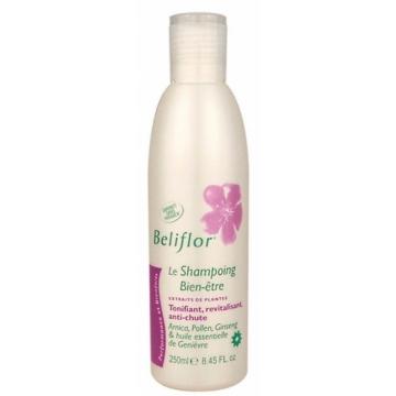 Shampooing Anti Chute Tonifiant 250ml - Beliflor