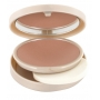 Fond de teint perfect finish n°3 Medium Beige 30g - Logona