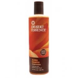 Shampooing au jojoba 382 ml - Desert Essence