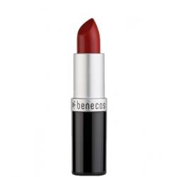 Rouge à lèvres Catwalk 4.5g - Benecos
