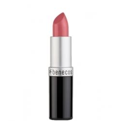 Rouge à lèvres First Love 4.5g - Benecos