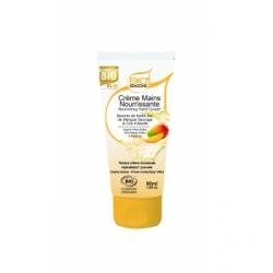 Crème mains nourrissante 50ml - Bio Seasons