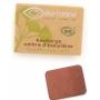Recharge Ombre à paupières n°160 Pesca 1.3g - Couleur Caramel